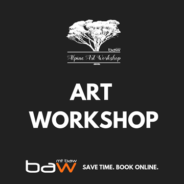 Picture of Indigenous Workshop (Session Only)
