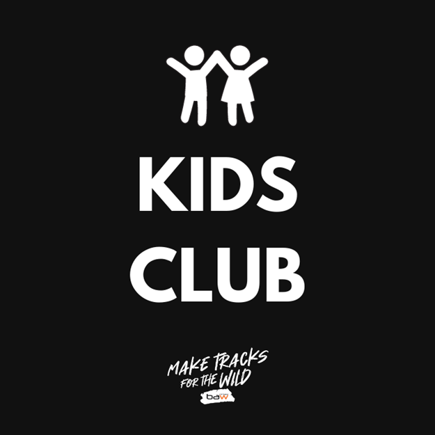 Picture of School Holiday Kids Club