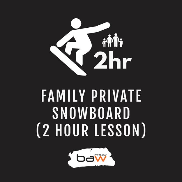 best value ski lessons cheap australia