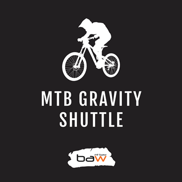 Picture of MTB Gravity Shuttles
