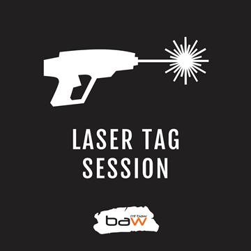 laser tag mt baw baw